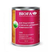 Biofa 1210 (2.5л)