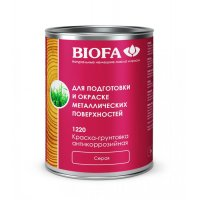 Biofa 1220 (2,5л)