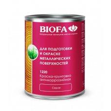 Biofa 1220 (0,75л)