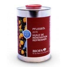 Biofa 2076 (0,5л)