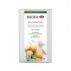 Biofa 0500 (5л)