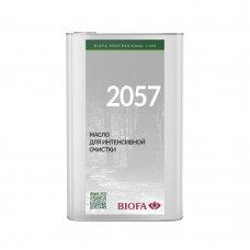 Biofa 2057 (1л)