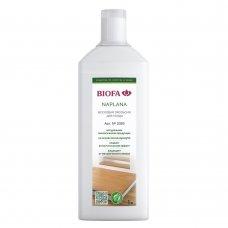 Biofa 2085 (1л)