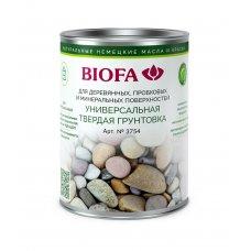 Biofa 3754 (2,5л)
