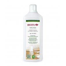 Biofa 4010 (5л)