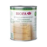 Biofa 8750 (2,5л)