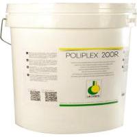 Lechner POLIPLEX 200R