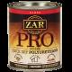 Полиуретановый лак на масляной основе ZAR PRO мат. 3,78л., в уп. 2 шт.