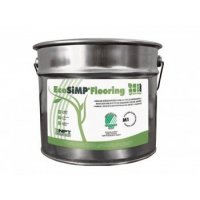 NTP EcоSimp Flooring (14 кг)