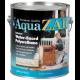Полиуретановый лак на водной основе AQUA ZAR глянц. 3,78л., в уп. 2 шт.