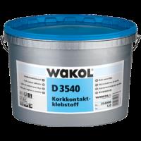 Wakol D 3540