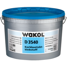 Wakol D 3540 (5 кг)