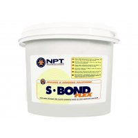 NTP S-BOND FLEX (16 кг) Клей