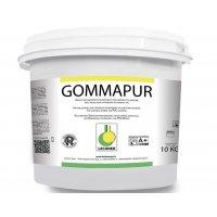 LECHNER GOMMAPUR 10kg