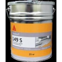 Recoll PARQUET T56 (10кг)