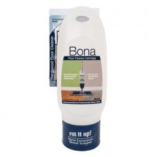 Bona Cleaner (0,85 л)