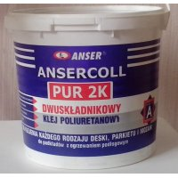 Anser Ansercoll PUR-2K