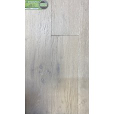 ИНЖЕНЕРНАЯ ДОСКА GREEN FOREST ДУБ БЕРЕНГ Коллекция Сканди16х135х500-2400 под UF лаком (12 слоев)