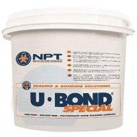 NTP U-BOND SPECIAL (16кг) клей