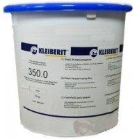 Kleiberit 350 (12кг)