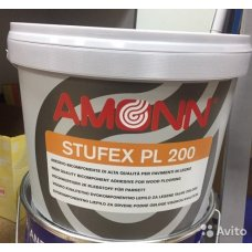 Клей STUFEX PL 200 (10кг)