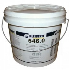 Kleiberit 546 (14кг)