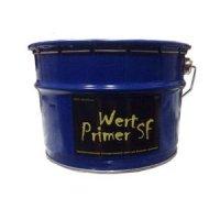 Wert Primer SF (10) ,