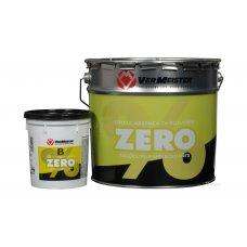 Vermeister ZERO% A + B (10кг)