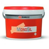 Vermeister  MONOSIL (12 кг)