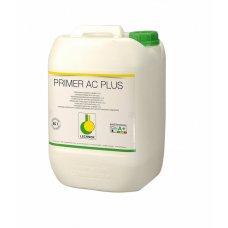Lechner PRIMER PU (10кг)