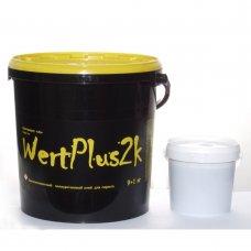 Wert Plus 2k (10)