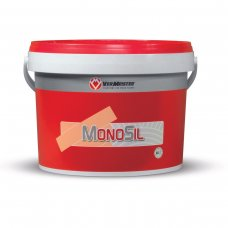 VerMeister MONOSIL Р (12кг)