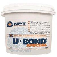NPT S-BOND FORCE (7+7) 14 кг