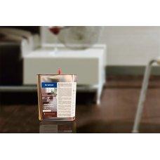 Dr. Schutz Premium Hard Wax Öl (2,5л)