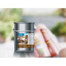 """Dr. Schutz Terrassen Öl (2,5л) Масло для террасной доски """"Натуральное"""""""