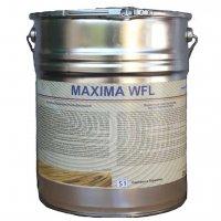 Maxima WFL (25 кг)