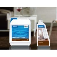 Dr. Schutz Laminate Cleaner (0,75л)