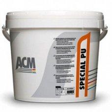 ACM SPECIAL PU (15кг)