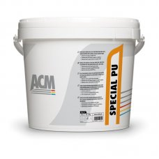 ACM SPECIAL PU 2K (10кг)