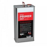 TRICOL PRIMER.50 RED (5л)