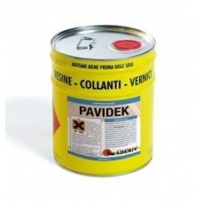 Adesiv PAVIDEK (5л)
