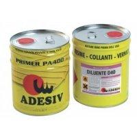 Adesiv Primer PA400 ( 10л )