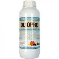 Adesiv Oliopro (1л)