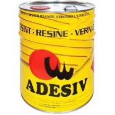 Adesiv Diluente D40/D21 ( 18л )