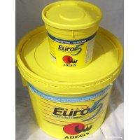 Adesiv EURO 5 (10кг)