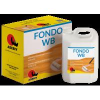 Adesiv Fondo WB (5л)