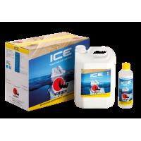 Adesiv ICE (5+5)