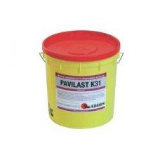 Adesiv PAVILAST K31 (10л)
