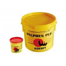 Adesiv Pelpren PL6 (10кг)