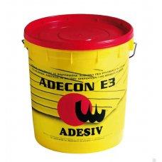 Adesiv ADECON E3 (25кг)